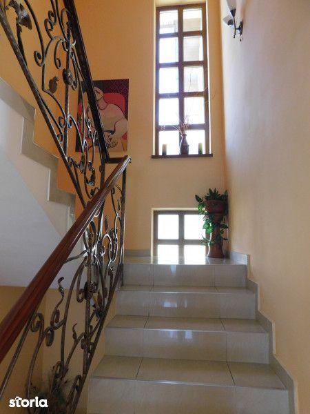 Casa de vanzare, Cluj (judet), Europa - Foto 14