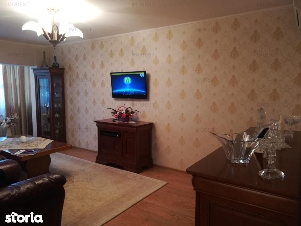 Apartament de vanzare, Constanța (judet), Bulevardul Mamaia - Foto 2