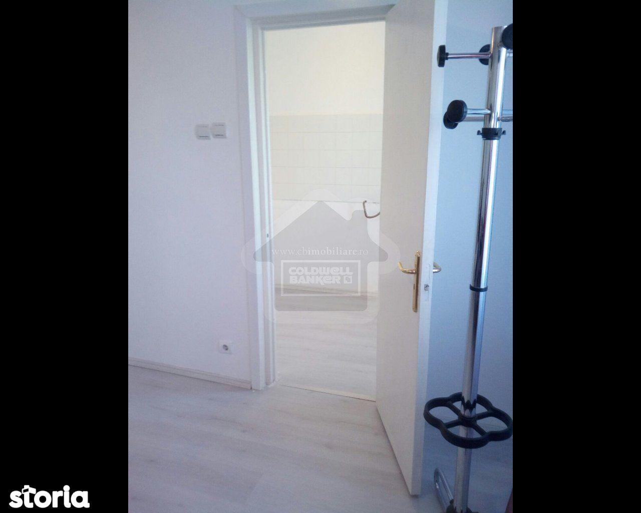 Apartament de vanzare, Bucuresti, Sectorul 2, Teiul Doamnei - Foto 4