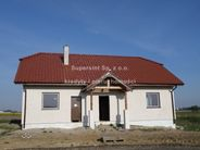 Dom na sprzedaż, Sadków, wrocławski, dolnośląskie - Foto 4