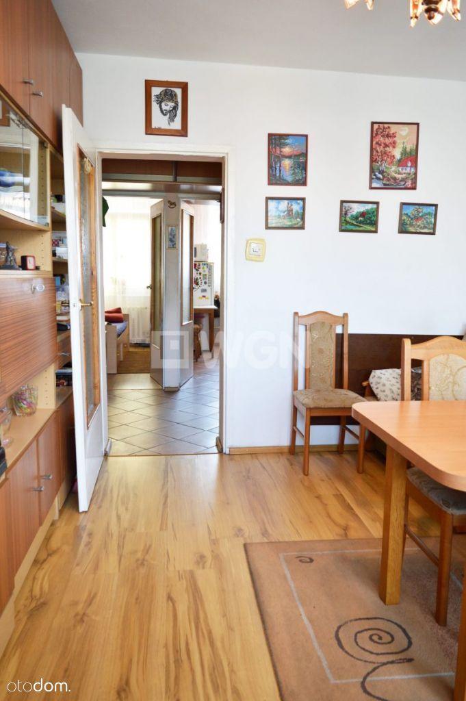 Mieszkanie na sprzedaż, Trzcianka, czarnkowsko-trzcianecki, wielkopolskie - Foto 7