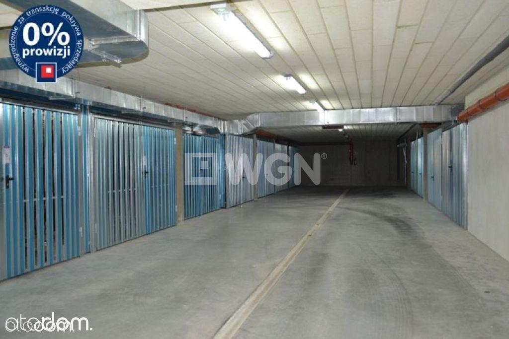 Garaż na sprzedaż, Bolesławiec, bolesławiecki, dolnośląskie - Foto 4