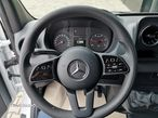 Mercedes-Benz Sprinter 516 Detarat 3.5T - 3