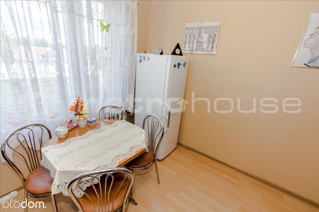 Mieszkanie na sprzedaż, Borne Sulinowo, szczecinecki, zachodniopomorskie - Foto 6