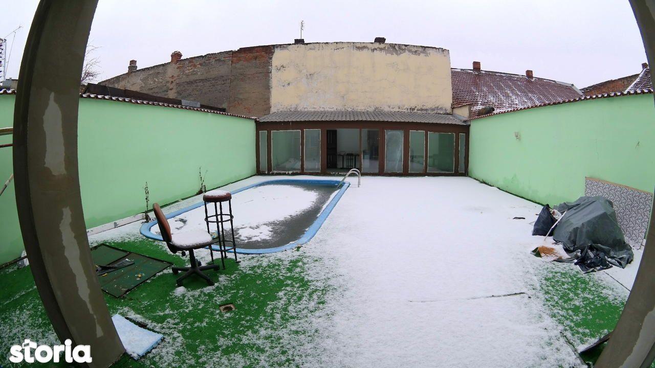 Casa de vanzare, Arad - Foto 13