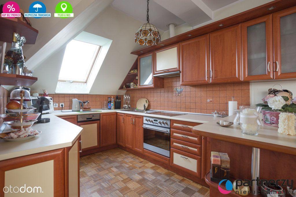 Mieszkanie na sprzedaż, Gdynia, Chylonia - Foto 4