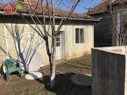 Casa de vanzare, Satu Mare (judet), Satu Mare - Foto 3