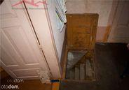 Dom na sprzedaż, Chorkówka, krośnieński, podkarpackie - Foto 13