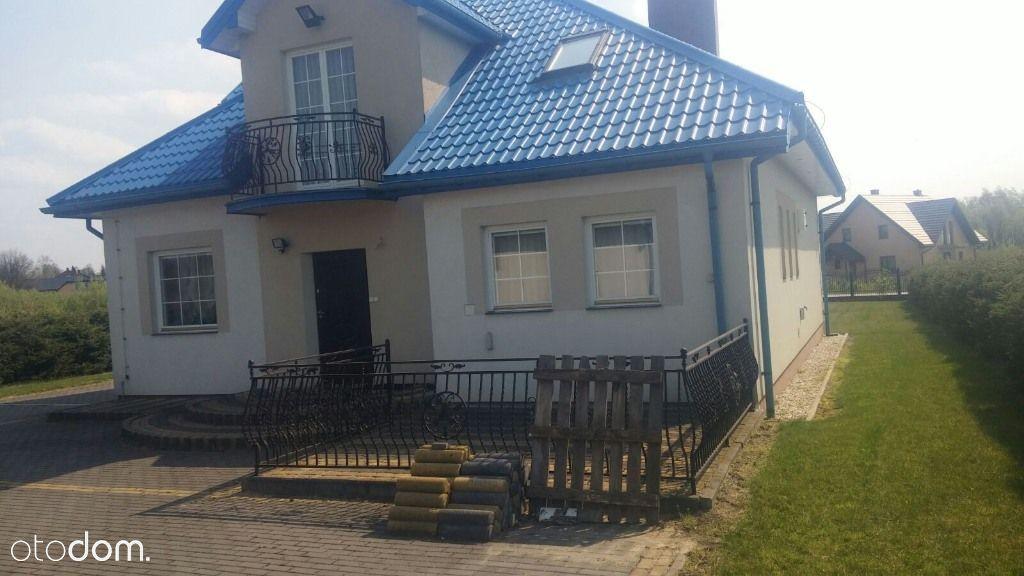 Dom na sprzedaż, Rogówek, konecki, świętokrzyskie - Foto 3