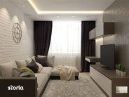 Apartament de vanzare, Iași (judet), Copou - Foto 7
