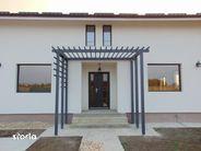 Casa de vanzare, Dâmbovița (judet), Tărtăşeşti - Foto 4