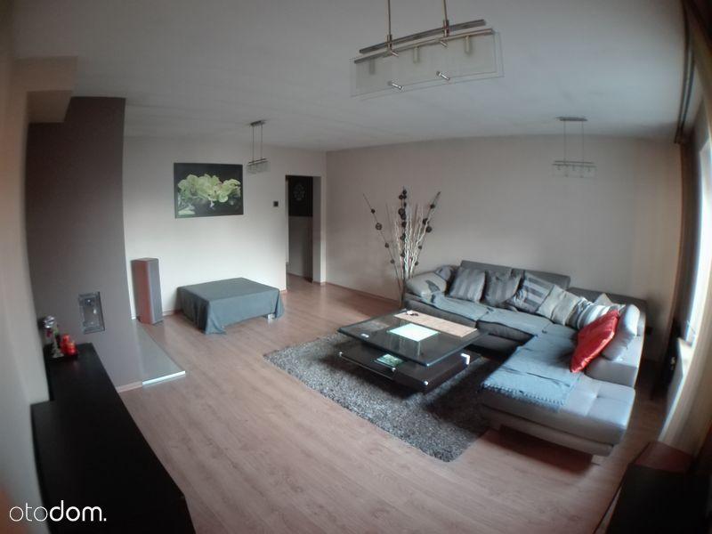 Mieszkanie na sprzedaż, Siemianowice Śląskie, Centrum - Foto 3