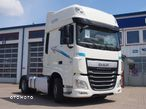 DAF XF 460 FT (NUMER STOCK: 20177) - 5