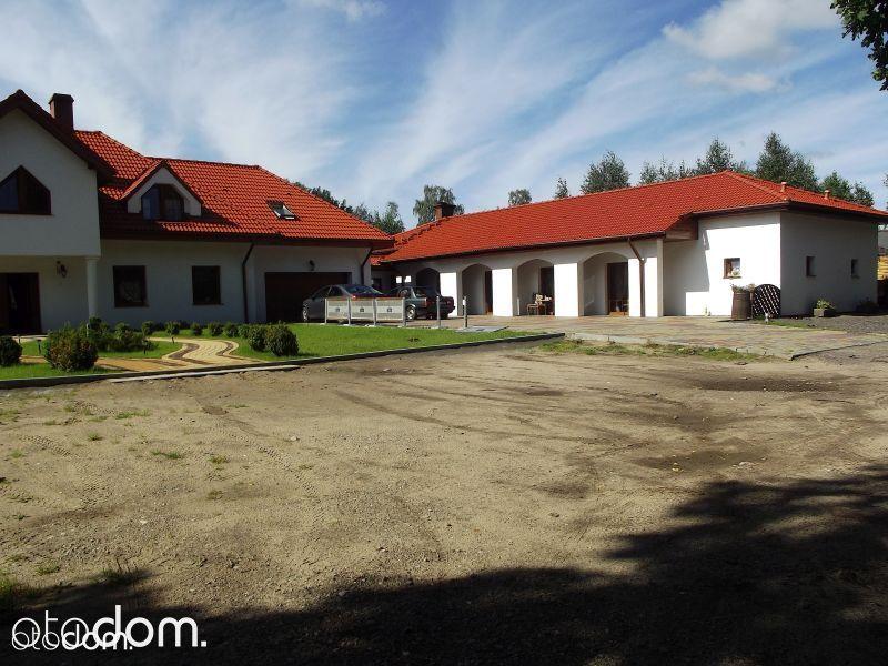 Dom na sprzedaż, Malechowo, sławieński, zachodniopomorskie - Foto 2