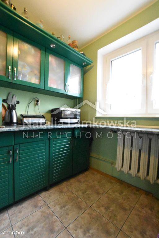 Mieszkanie na sprzedaż, Grudziądz, kujawsko-pomorskie - Foto 3