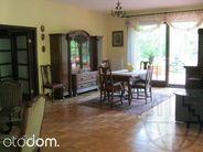 Dom na sprzedaż, Prace Duże, piaseczyński, mazowieckie - Foto 16