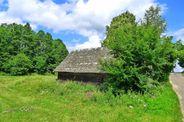 Dom na sprzedaż, Maćkowa Ruda, sejneński, podlaskie - Foto 5
