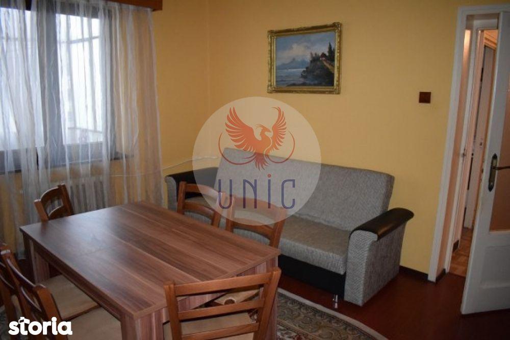 Apartament de vanzare, Dolj (judet), George Enescu - Foto 2