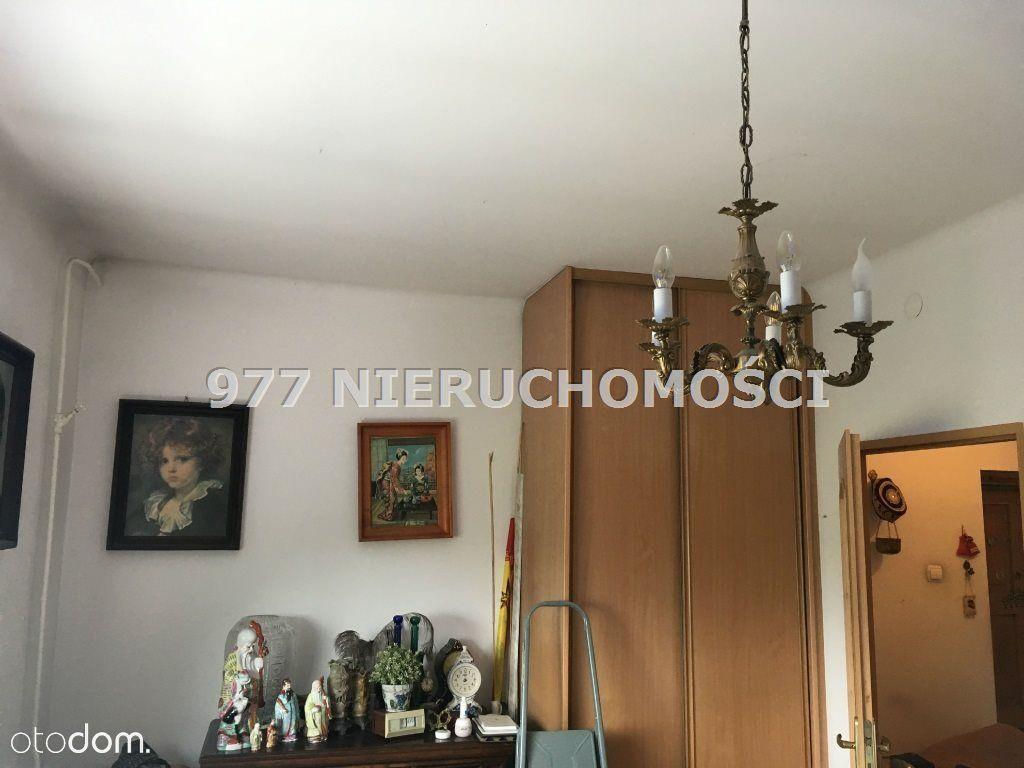 Mieszkanie na sprzedaż, Ostrowiec Świętokrzyski, Piaski - Foto 5
