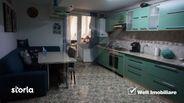Apartament de vanzare, Cluj (judet), Între Lacuri - Foto 10