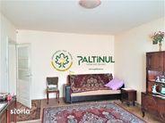 Apartament de vanzare, Sibiu (judet), Strada Plugarilor - Foto 1