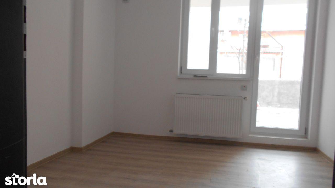 Apartament de vanzare, București (judet), Strada Luica - Foto 3