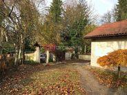 Dom na sprzedaż, Rzeszów, Pobitno - Foto 4