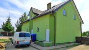 Dom na sprzedaż, Suwałki, podlaskie - Foto 6