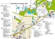 Mieszkanie na sprzedaż, Domaszczyn, wrocławski, dolnośląskie - Foto 1009