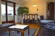 Mieszkanie na sprzedaż, Kraków, Dębniki - Foto 3