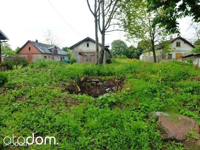 Dom na sprzedaż, Mława, mławski, mazowieckie - Foto 8