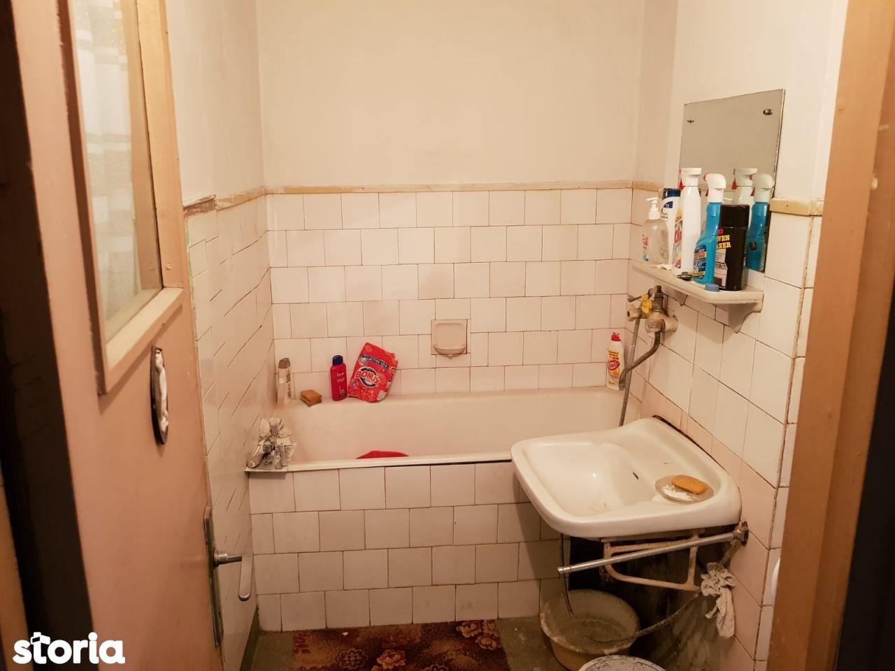 Apartament de vanzare, Botoșani (judet), Botoşani - Foto 7