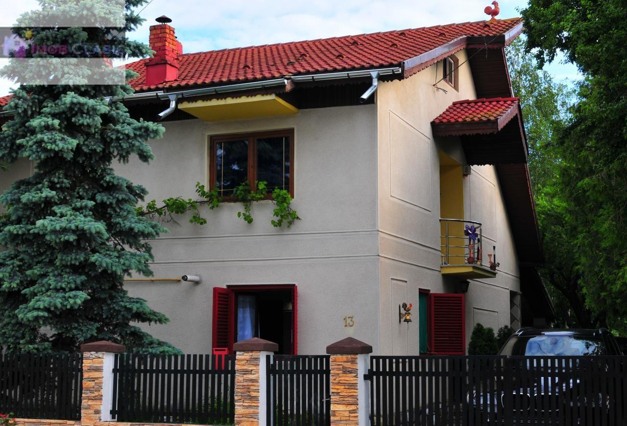 Casa de vanzare, Dâmbovița (judet), Moreni - Foto 1