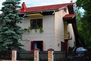 Casa de vanzare, Moreni, Dambovita - Foto 1