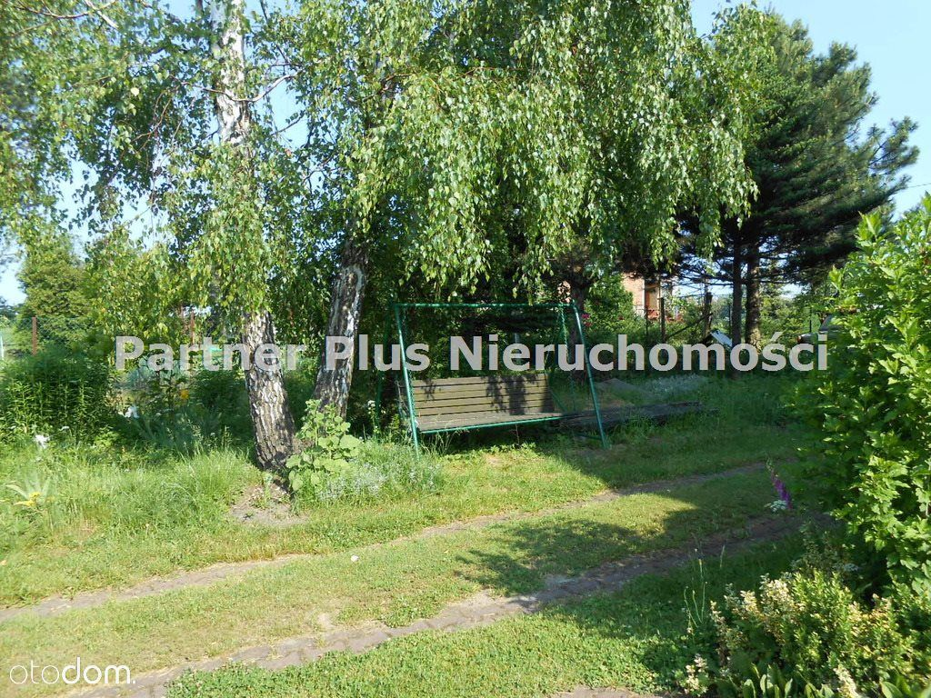 Dom na sprzedaż, Gaszowice, rybnicki, śląskie - Foto 3
