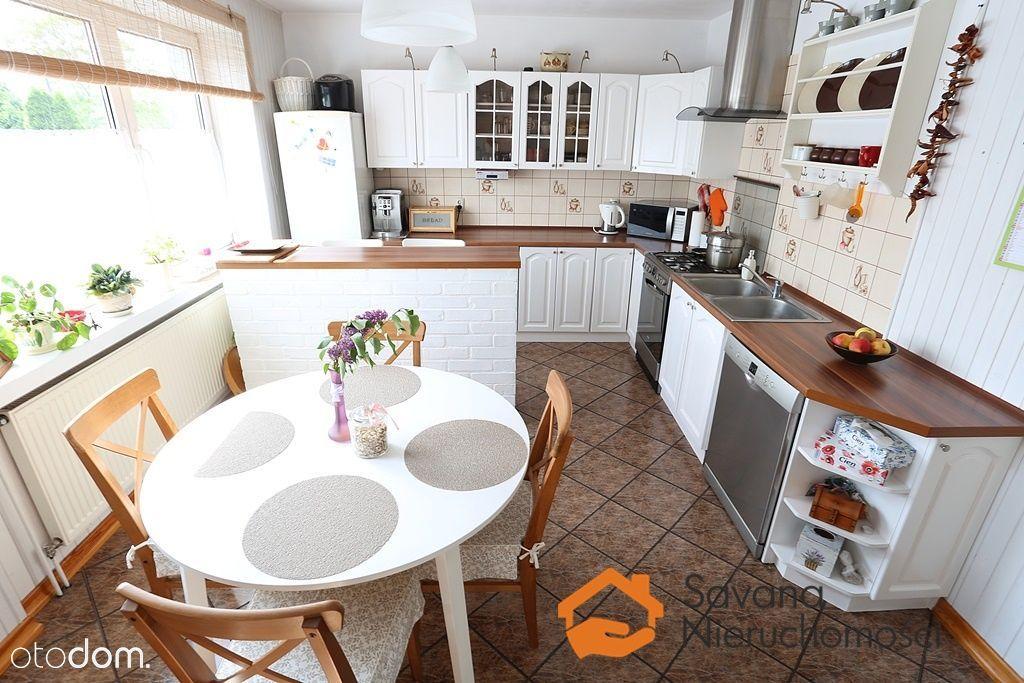 Dom na sprzedaż, Sulechów, zielonogórski, lubuskie - Foto 11