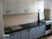 Apartament de vanzare, Brașov (judet), Strada Măceșului - Foto 1