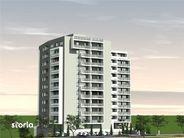 Apartament de vanzare, Iași (judet), Aleea Tudor Neculai - Foto 2