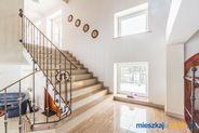 Dom na sprzedaż, Dybowo, olecki, warmińsko-mazurskie - Foto 9
