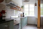 Mieszkanie na sprzedaż, Sulęcin, sulęciński, lubuskie - Foto 15