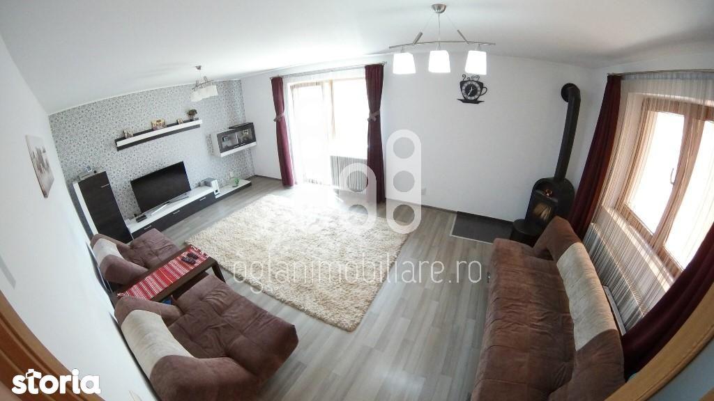 Casa de vanzare, Sibiu (judet), Țiglari - Foto 1