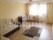 Apartament de vanzare, Botosani - Foto 4
