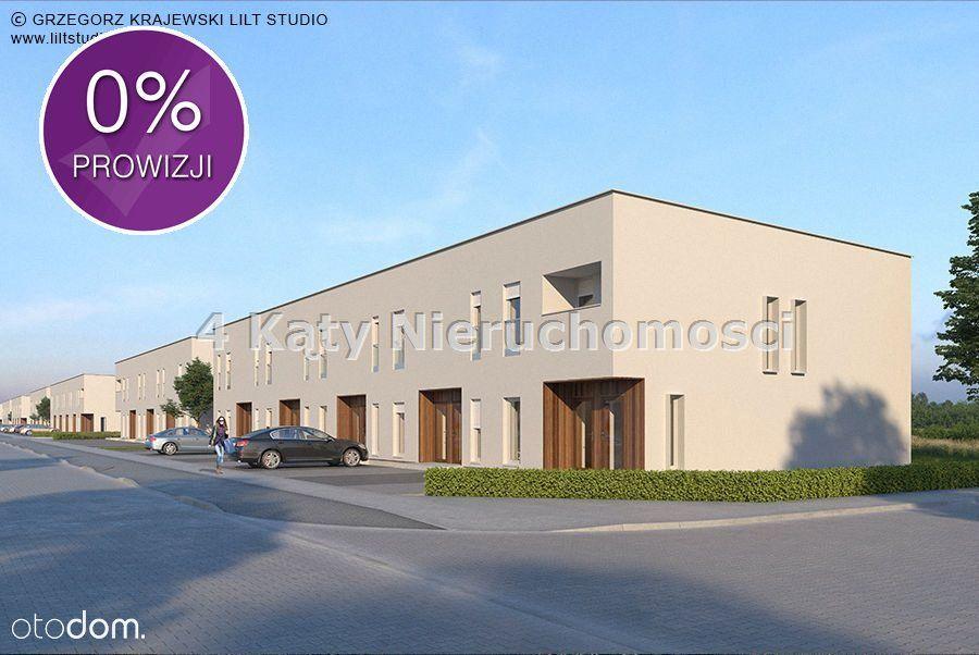 Mieszkanie na sprzedaż, Ostrów Wielkopolski, ostrowski, wielkopolskie - Foto 1