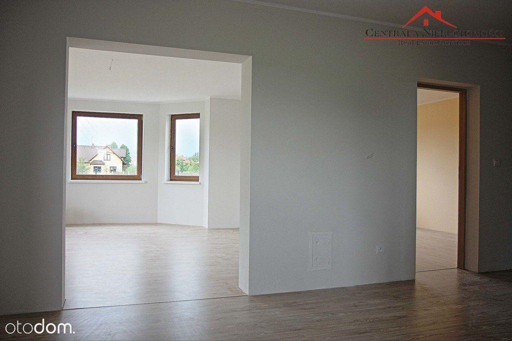 Dom na sprzedaż, Rozgarty, toruński, kujawsko-pomorskie - Foto 20