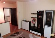 Apartament de vanzare, Brașov (judet), Centrul Nou - Foto 3