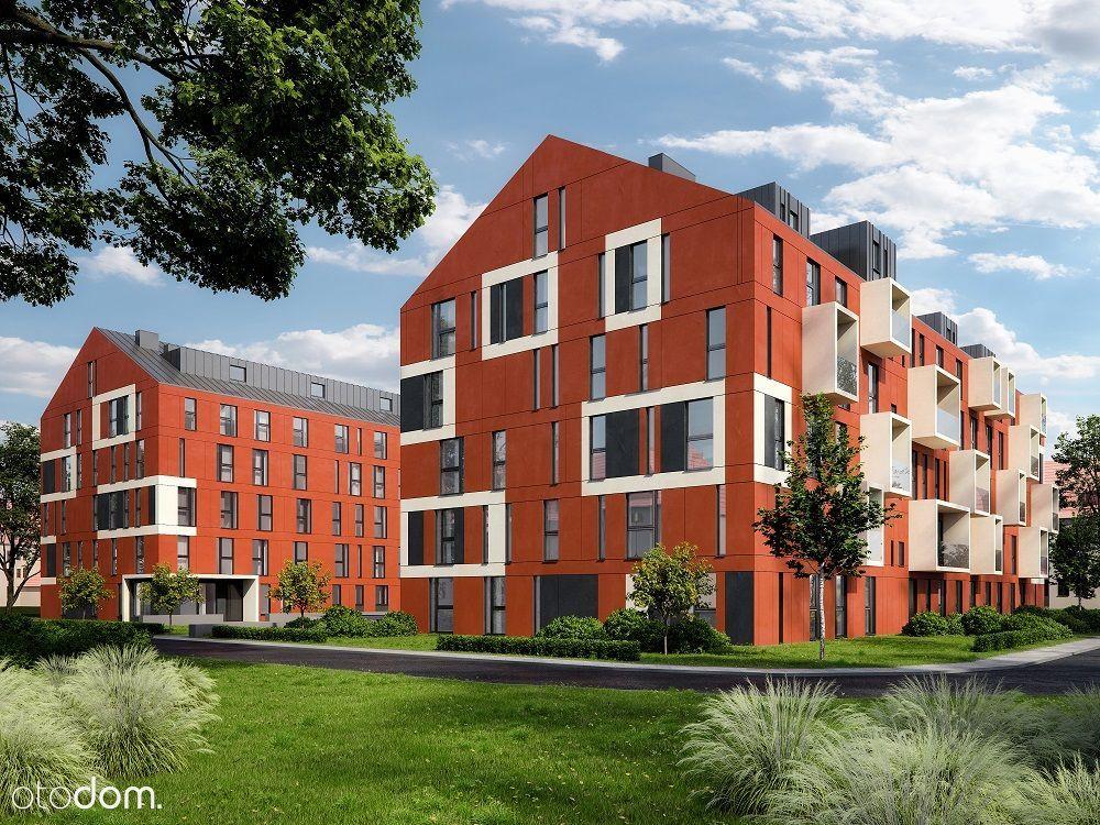 Mieszkanie na sprzedaż, Wrocław, Karłowice - Foto 4
