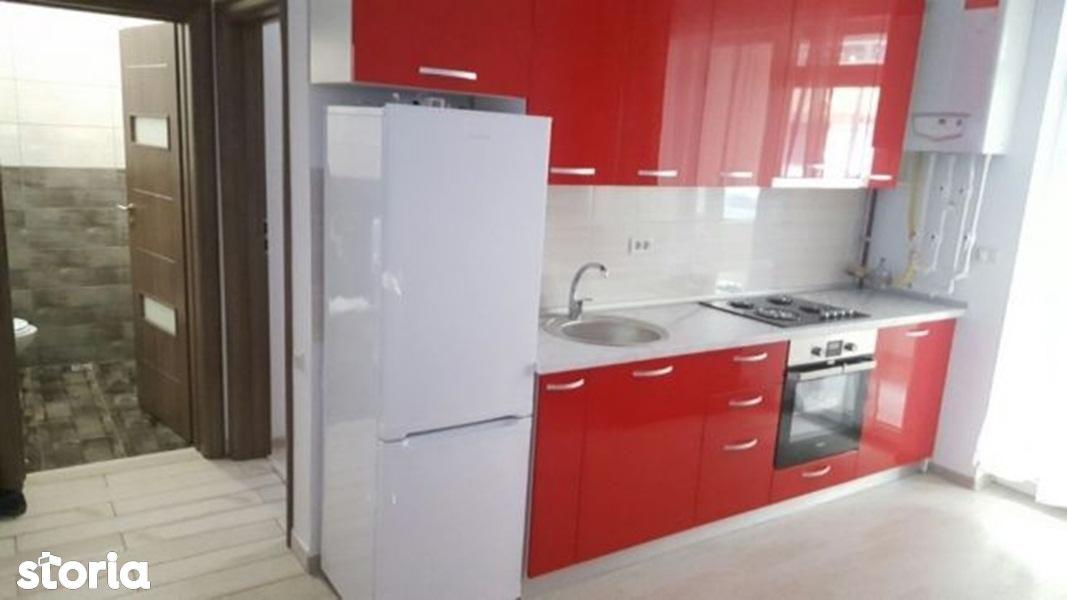 Apartament de inchiriat, Bucuresti, Sectorul 4, Metalurgiei - Foto 6