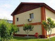 Casa de inchiriat, Otopeni, Bucuresti - Ilfov - Foto 2