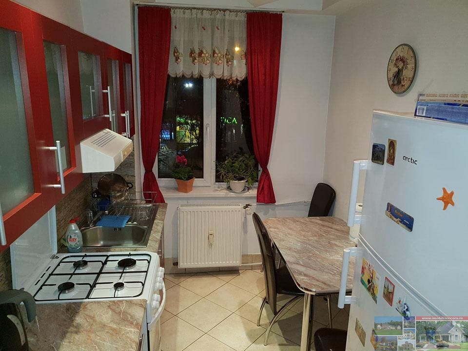 Apartament de vanzare, Bihor (judet), Parc Traian - Foto 5