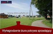 Działka na sprzedaż, Hecznarowice, bielski, śląskie - Foto 1